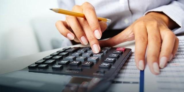 Как произвести перерасчет страховой пенсии?