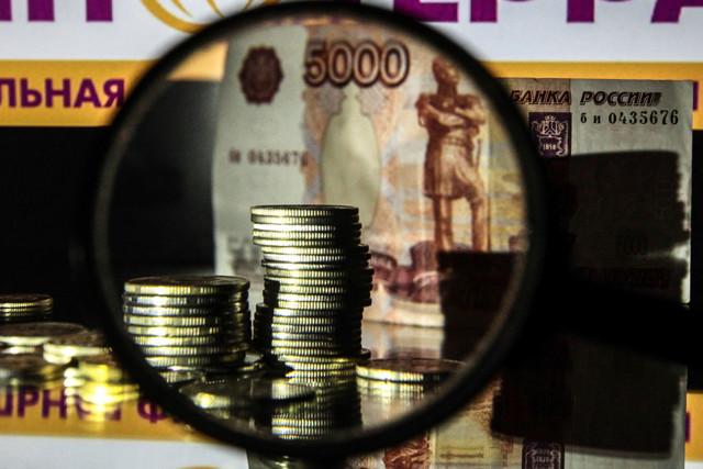 В каких случаях банк может досрочно взыскать сумму кредита и проценты?