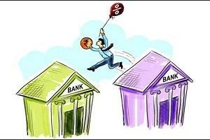 Как рефинансировать задолженность по кредиту?