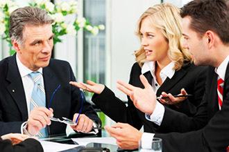 Чем отличается брачный договор от соглашения о разделе имущества супругов?