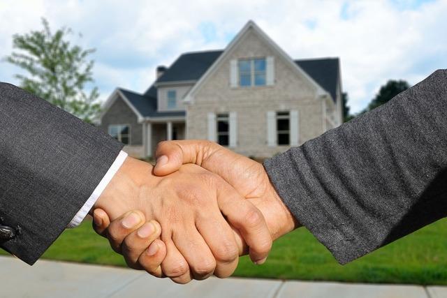 Претензия по договору купли-продажи квартиры. Образец заполнения и бланк 2020 года