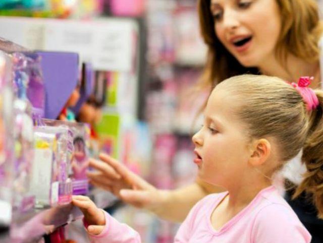 Каким требованиям должны соответствовать детские игрушки?