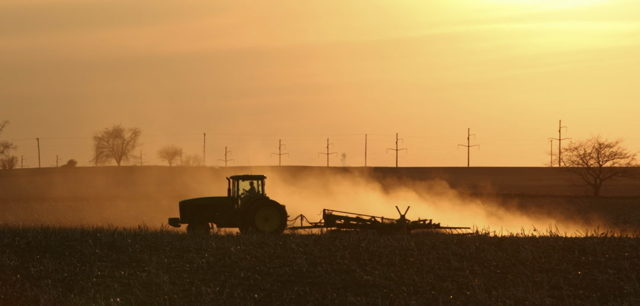 Как приватизировать земельный участок?