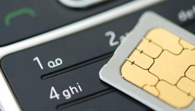 Что делать, если оператор сотовой связи требует оплатить навязанные услуги?