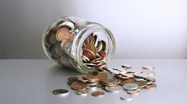 Как получить отсрочку или рассрочку уплаты налогов для физических лиц?
