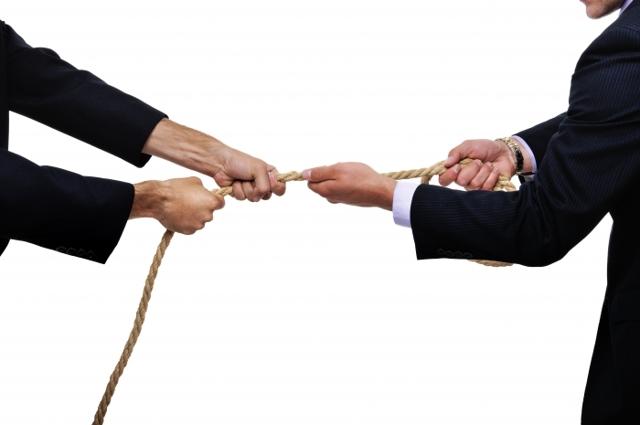 Претензия к договору подряда. Образец и бланк для скачивания 2020 года