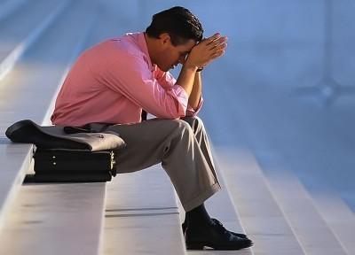 В каких случаях работодатель вправе применить дисциплинарное взыскание?
