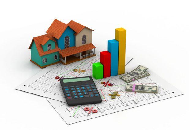 Как оформить договор купли-продажи жилья с использованием материнского капитала?