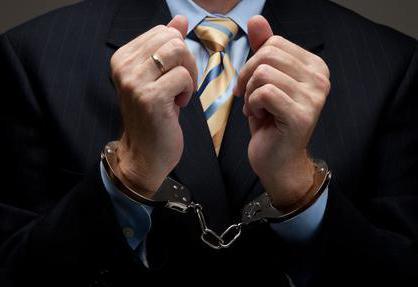 Жалоба на отказ в возбуждении уголовного дела. Образец и бланк 2020 года