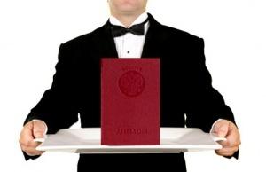 Действителен ли диплом без приложения и как восстановить приложение в случае утраты?