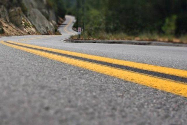 Ответственность за нарушение ПДД при плохой видимости дорожных знаков и разметки