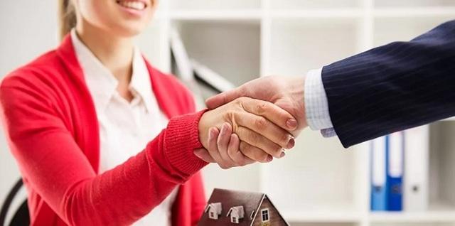 По каким основаниям могут отказать в предоставлении кредита?