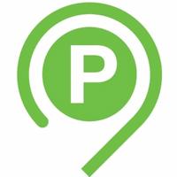 Получение резидентного парковочного разрешения в Москве