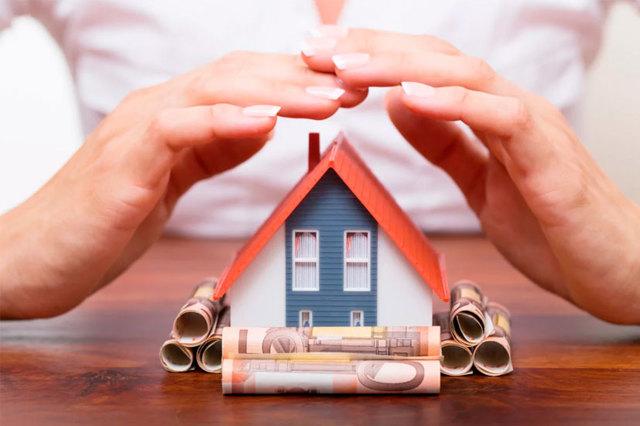 Какое имущество можно застраховать по договору страхования квартиры?