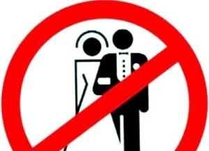 Исковое заявление о признании брака недействительным. Образец заполнения и бланк 2020 года