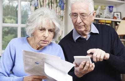 Какие льготы имеют пенсионеры?