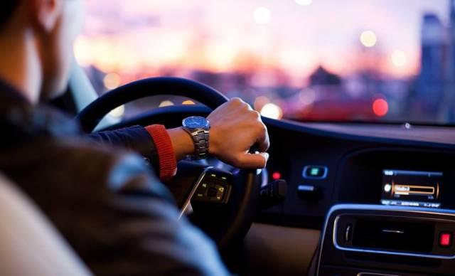 Доверенность на управление автомобилем. Образец заполнения и бланк 2020 года