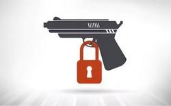 Что нужно учесть при наследовании оружия?