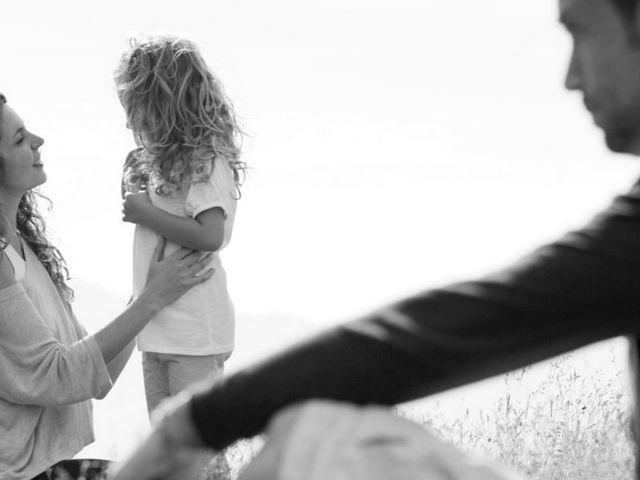 Как отменить или изменить порядок общения ребенка с бывшим супругом?