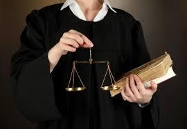 Апелляционная жалоба на постановление мирового судьи. Образец заполнения и бланк 2020 года