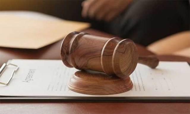 Как признать свидетельство о праве на наследство недействительным?