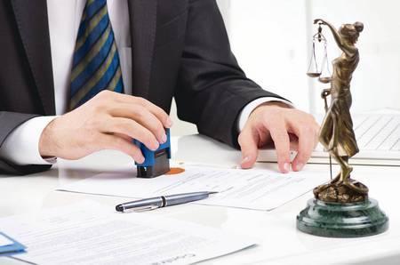 Что учесть при заключении договора ренты?