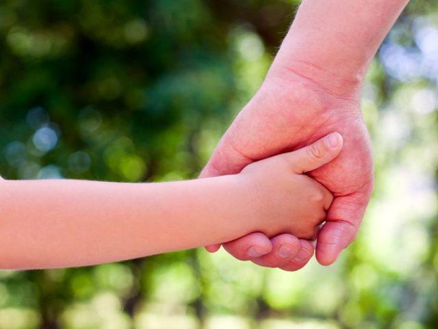 Какие существуют гарантии по социальной поддержке детей-сирот и детей, оставшихся без попечения родителей?