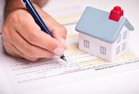 Каковы особенности договора об ипотеке?