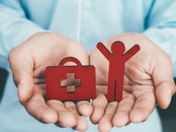 Как заключить договор добровольного страхования от несчастных случаев?