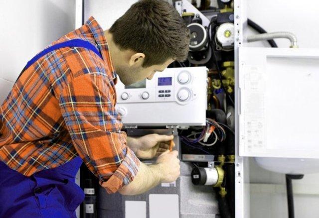 Как осуществляется гарантийный ремонт товара?