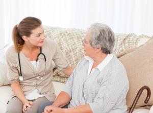Обращение к врачу не по месту прописки