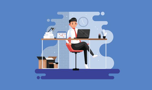 Каковы особенности работы в режиме ненормированного рабочего дня?