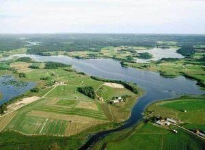Как получить выписку из похозяйственной книги о наличии права на земельный участок?