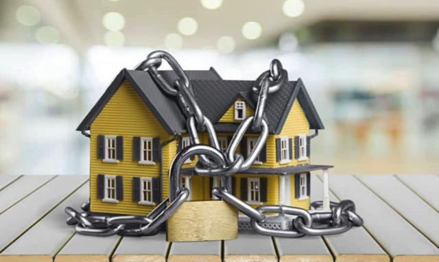 Каковы особенности приобретения жилья в ипотеку?