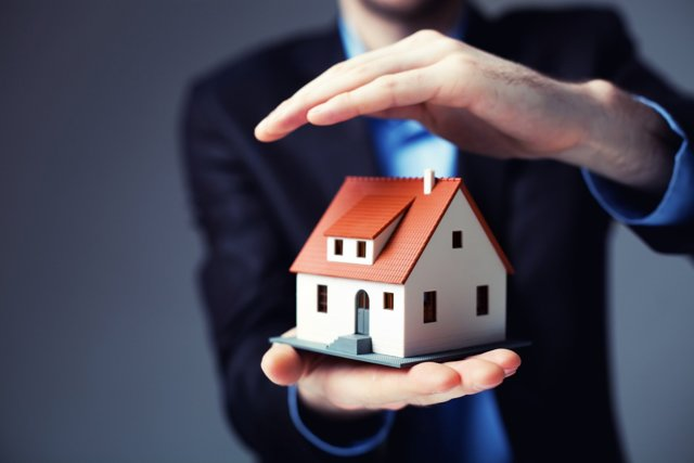 Как восстановить утерянные документы на квартиру?
