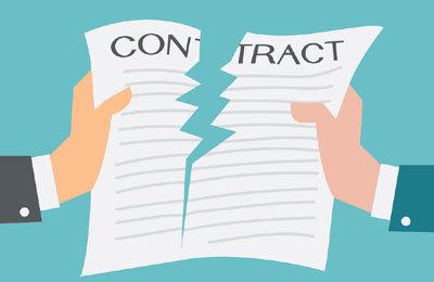 Что учесть при заключении трудового договора о дистанционной работе?