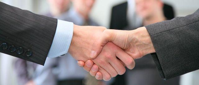 Соглашение о пролонгации договора. Образец заполнения и бланк 2020 года