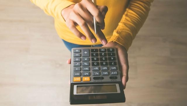 Можно ли получить имущественный вычет по расходам на отделку приобретаемого жилья (квартиры)?