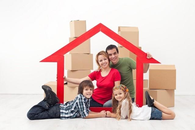 Как застраховать квартиру?