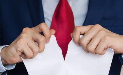 Как расторгнуть соглашение об уплате алиментов?