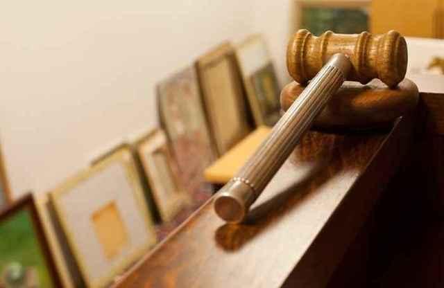 Судебный приказ о взыскании задолженности. Образец заполнения и бланк 2020 года
