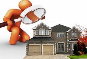Каковы особенности договора купли-продажи жилого дома с земельным участком?