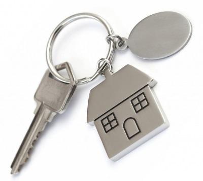 Кто вправе заключать договор безвозмездного пользования жилым помещением и как это сделать?