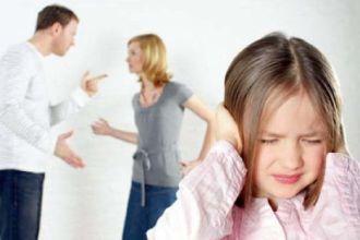 Как расторгнуть брак без согласия супруга?