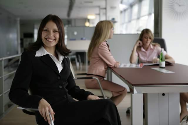 Каковы условия и основания предоставления учебного отпуска?