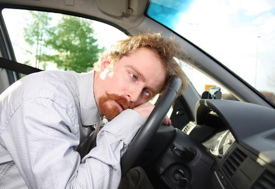 Ограничения по возрасту и стажу для получения водительских прав в 2020 году