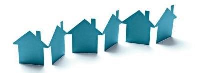 Как отказаться от участия в приватизации квартиры?