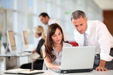 В каком размере производится доплата за совмещение профессий (должностей), расширение зон обслуживания?