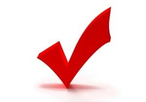 Какой ремонт в квартире службы ЖКХ обязаны делать бесплатно?