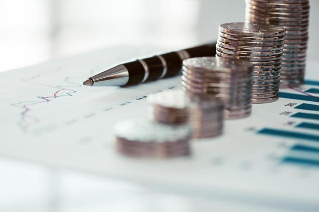 Кто имеет право на накопительную пенсию?